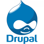 drupal-png