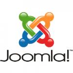 joomla-png