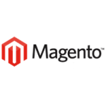 magento-png