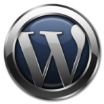 wordpress-png
